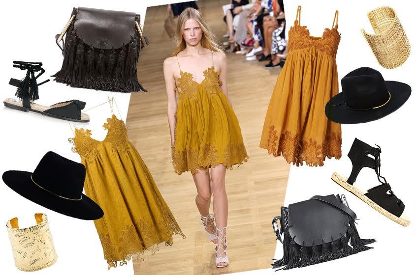 хочу/могу, мода, fashion, сумка, обувь, масс-маркет, платье, стиль, chloe, mango, бохо