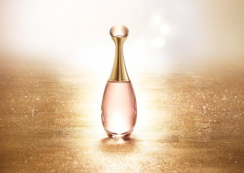 Christian Dior, J'Adore Eau de Toilette