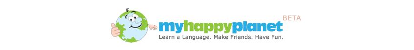 Языковые соцсети: учись и заводи друзей!