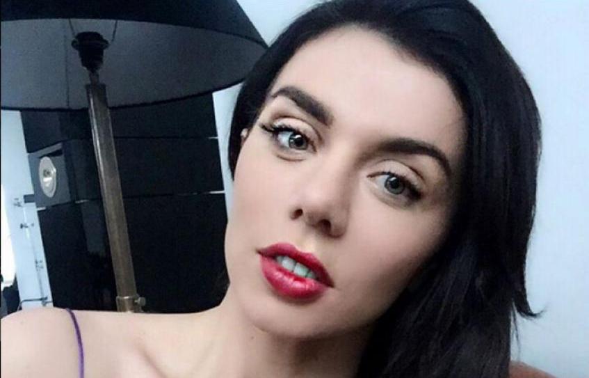 В Сети появился второй выпуск реалити-шоу Анны Седоковой