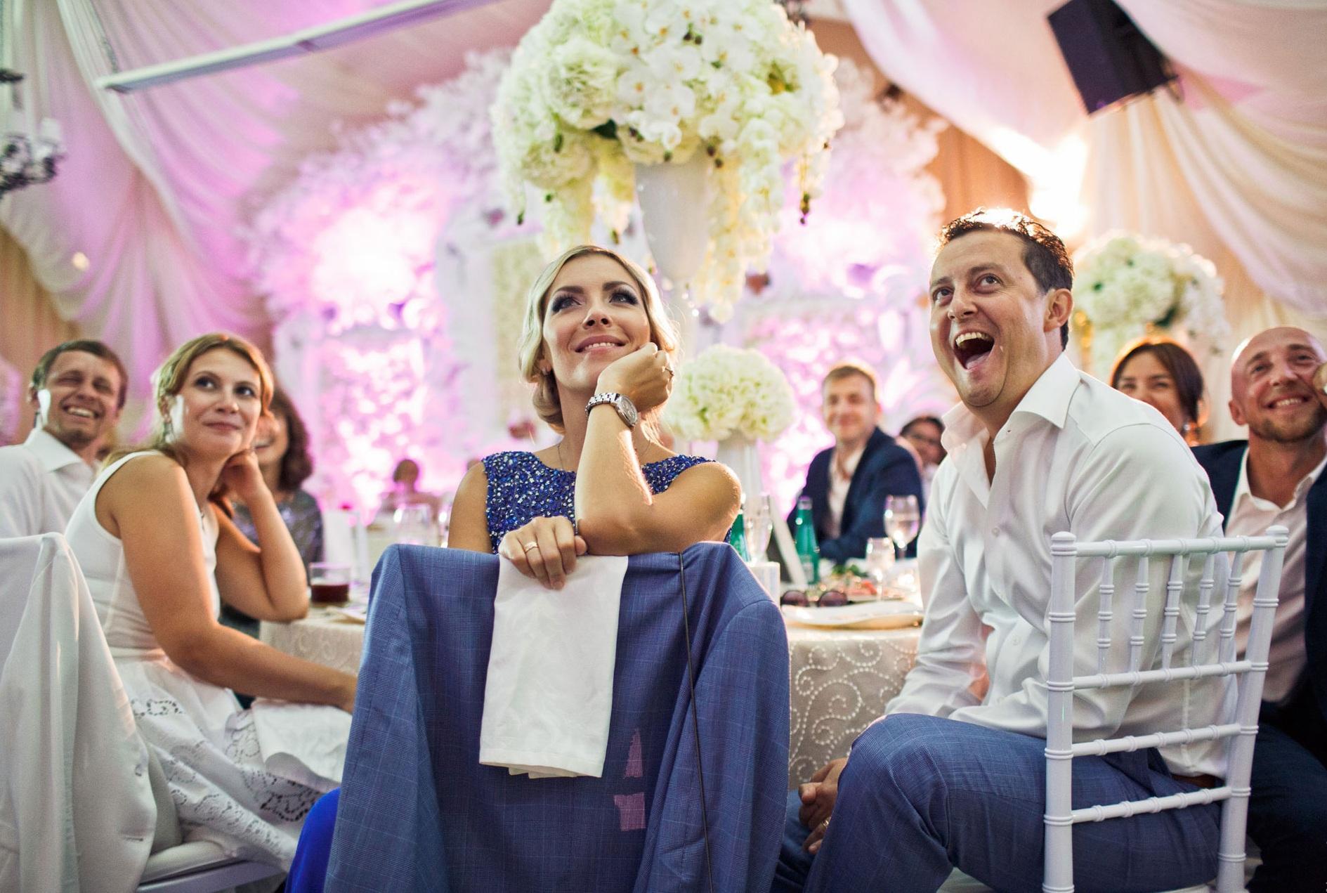картинки для свадебных торжеств