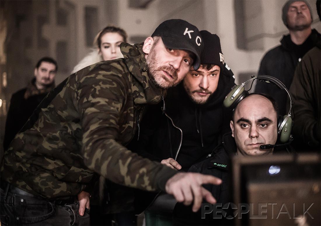 Заур Засеев