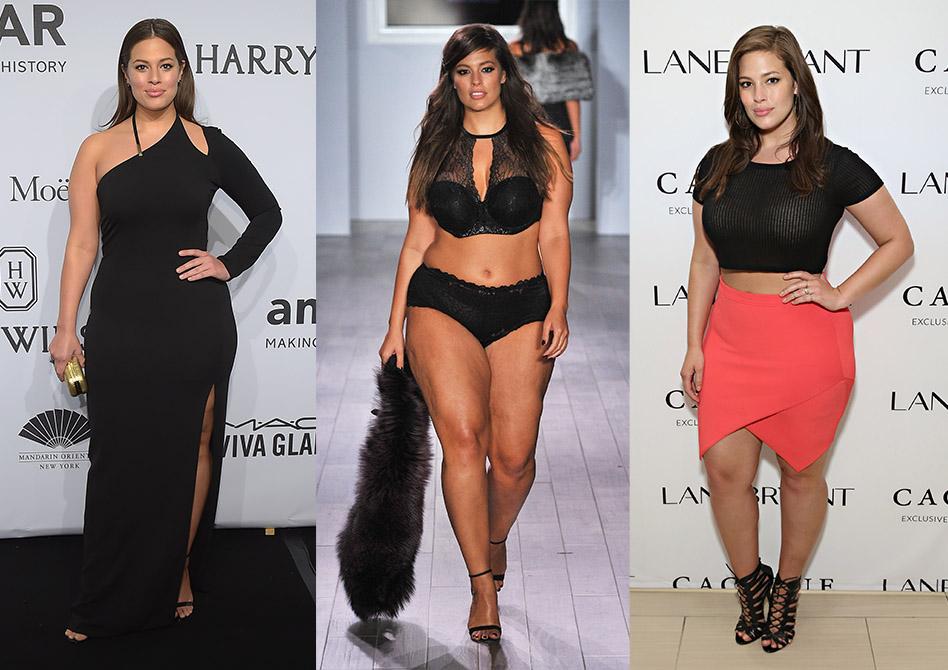 я вешу 95 кг как похудеть женщине