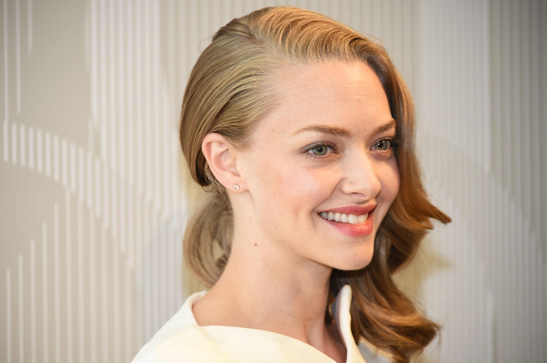 Самые высокооплачиваемые актрисы 2019 года по версии Forbes изоражения