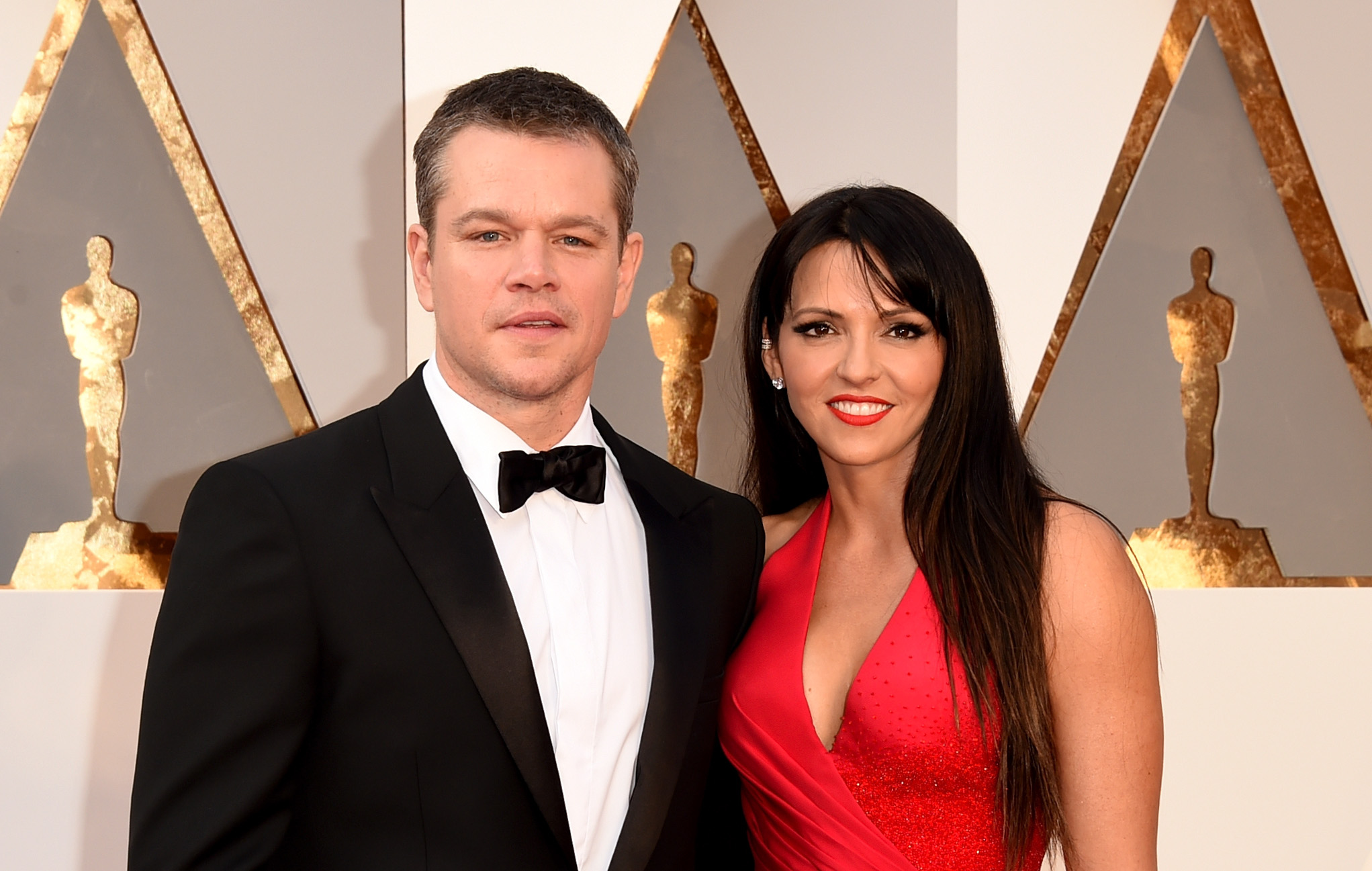 Как выйти замуж за звезду: истории Золушек Голливуда
