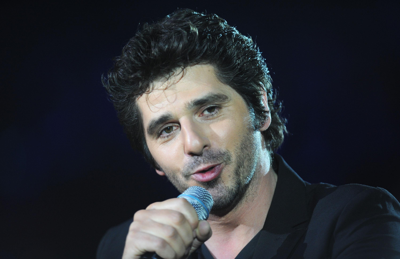 Армяне сексуальны