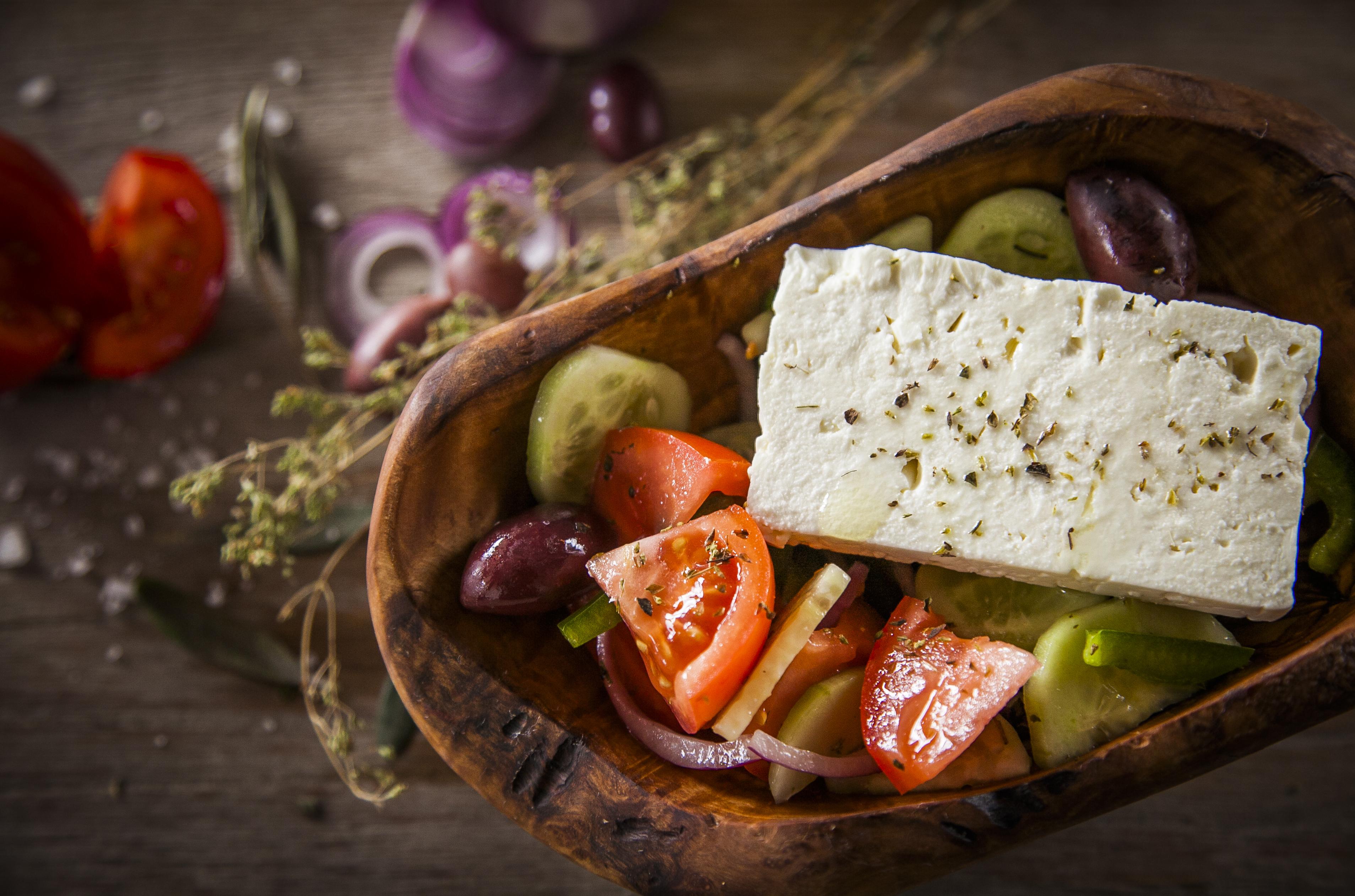 ресторан, еда, греция, греческая кухня, греческий ресторан