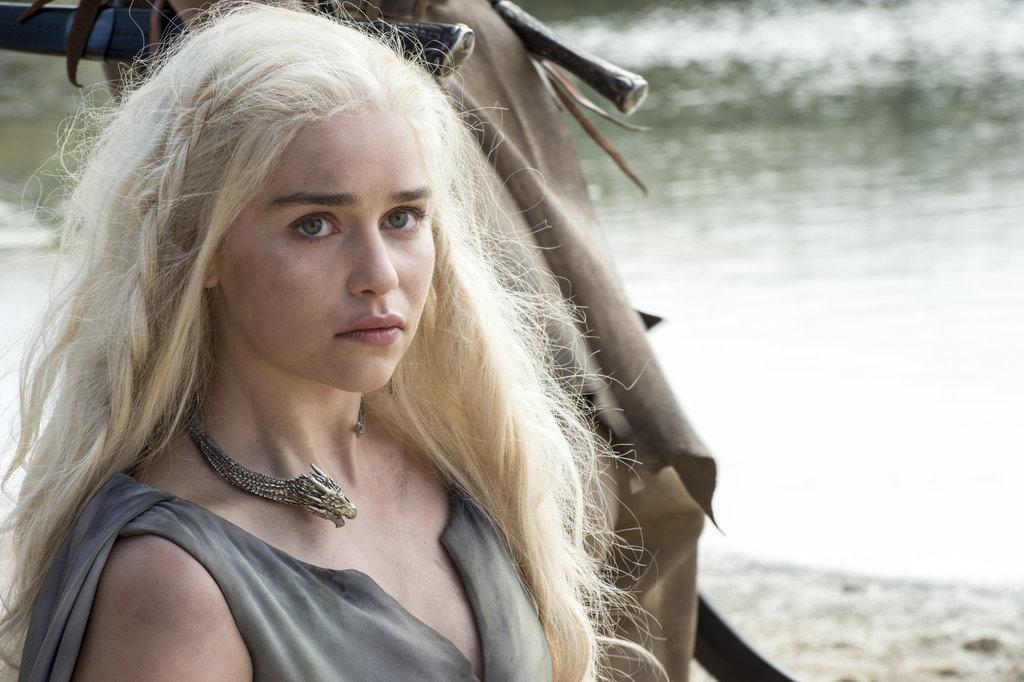 игры престолов, сериалы на апрель, что посмотреть