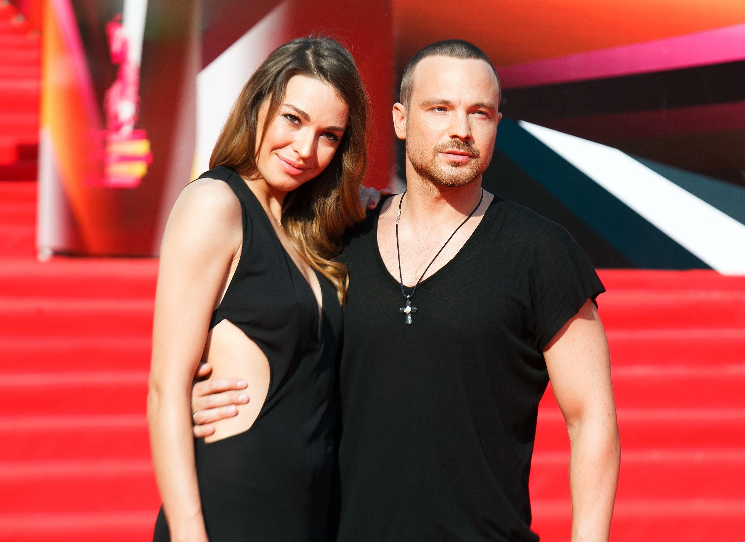 Секс супружеские пары россия 12 фотография