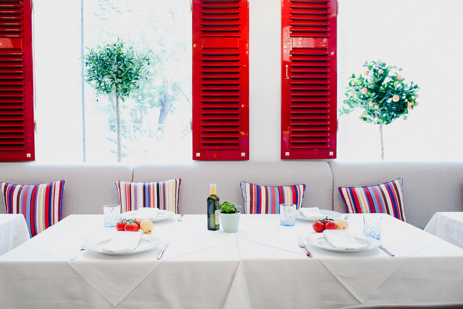 ресторан, еда, греция, греческая кухня, греческий ресторан, греческий салат
