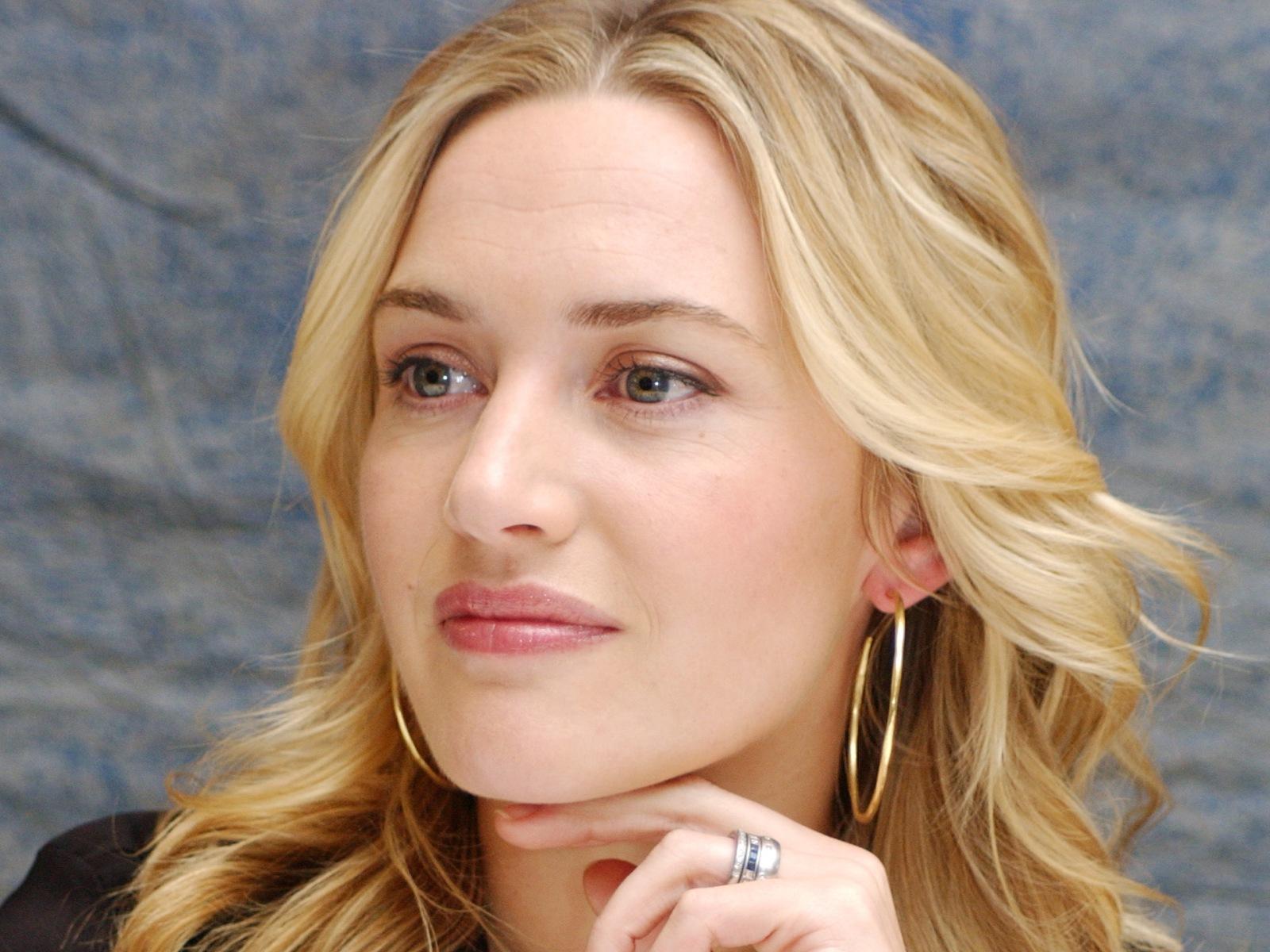голливудские актрисы фото с именами тесто форму, застеленную