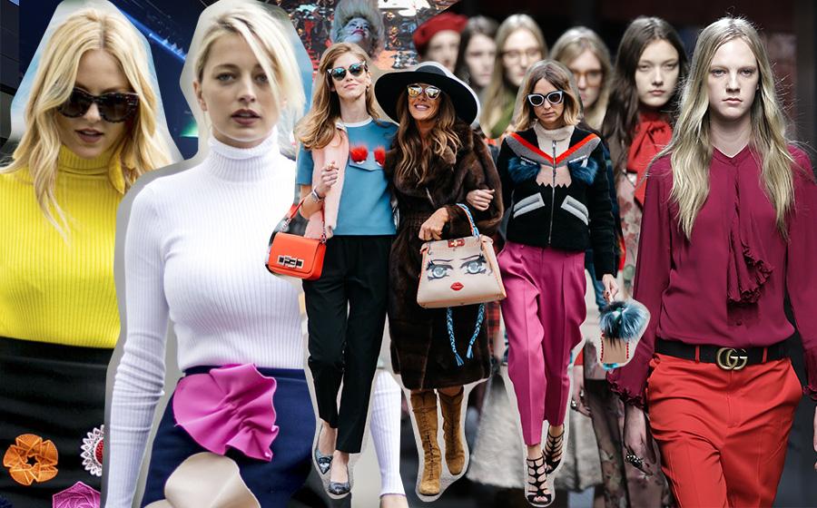 Все, что нужно знать о Неделе моды в Милане. Не пропусти!