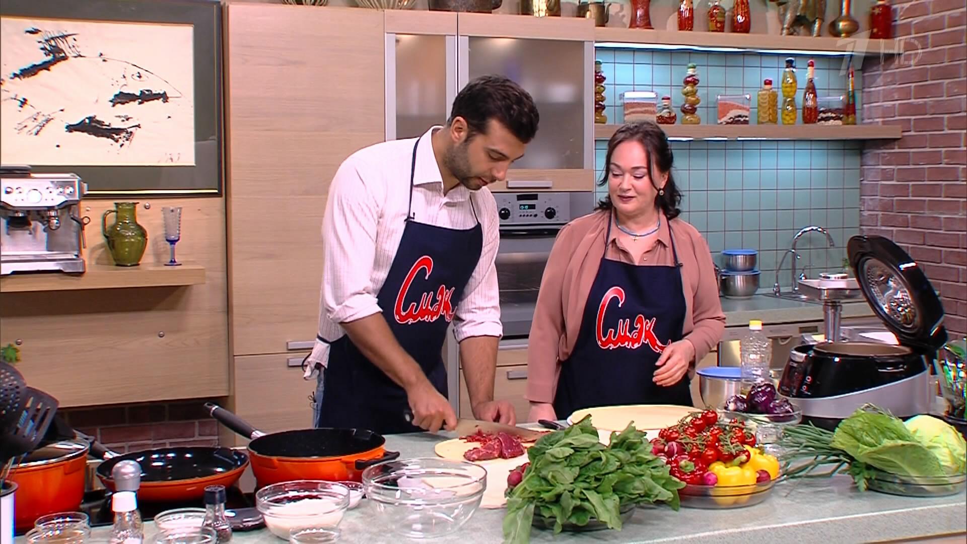 Праздничная выпечка испании рецепты фото плечи