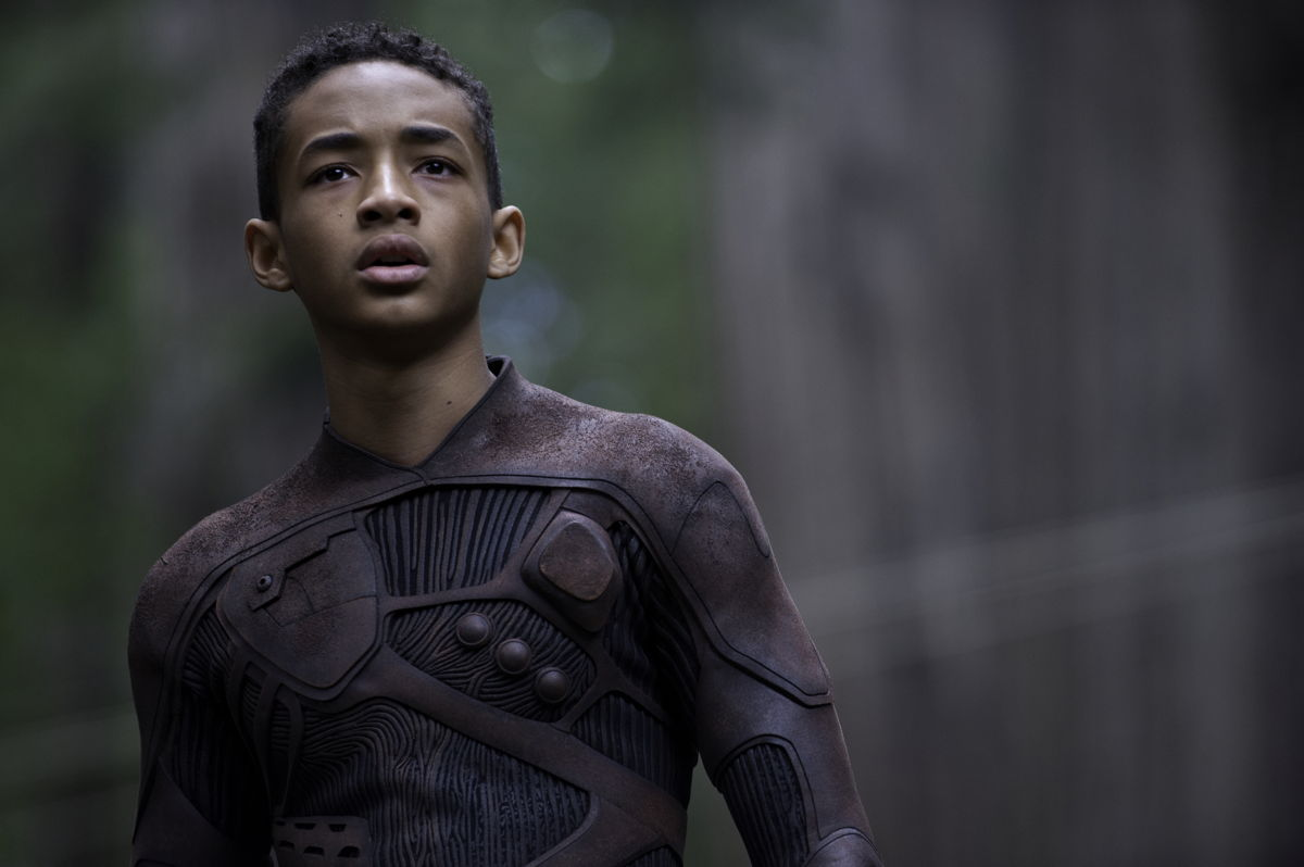 after-earth-jaden-smith.jpg