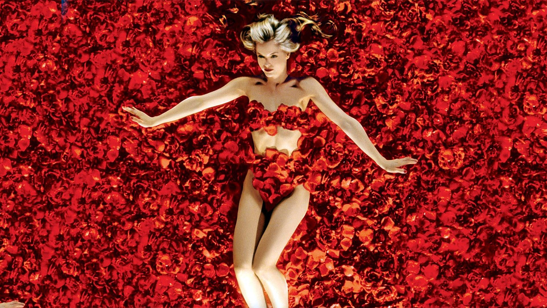 american beauty interpersonal conflict in film essay The movie the american beauty shows themes which are based on the whole society but other important themes originate from what the characters feel a bout themselves the theme of interpersonal conflict can best be described through the irony of the characters notion in that the characters reveal conflicting and clashing emotions.