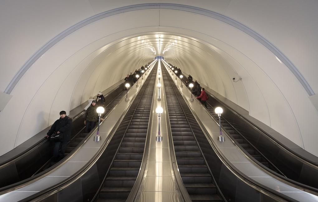доме санкт петербург метро московское фото фотоаппарат
