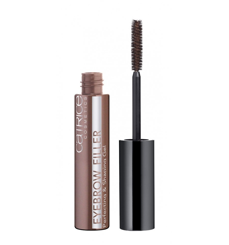 CATRICE EYEBROW FILLE