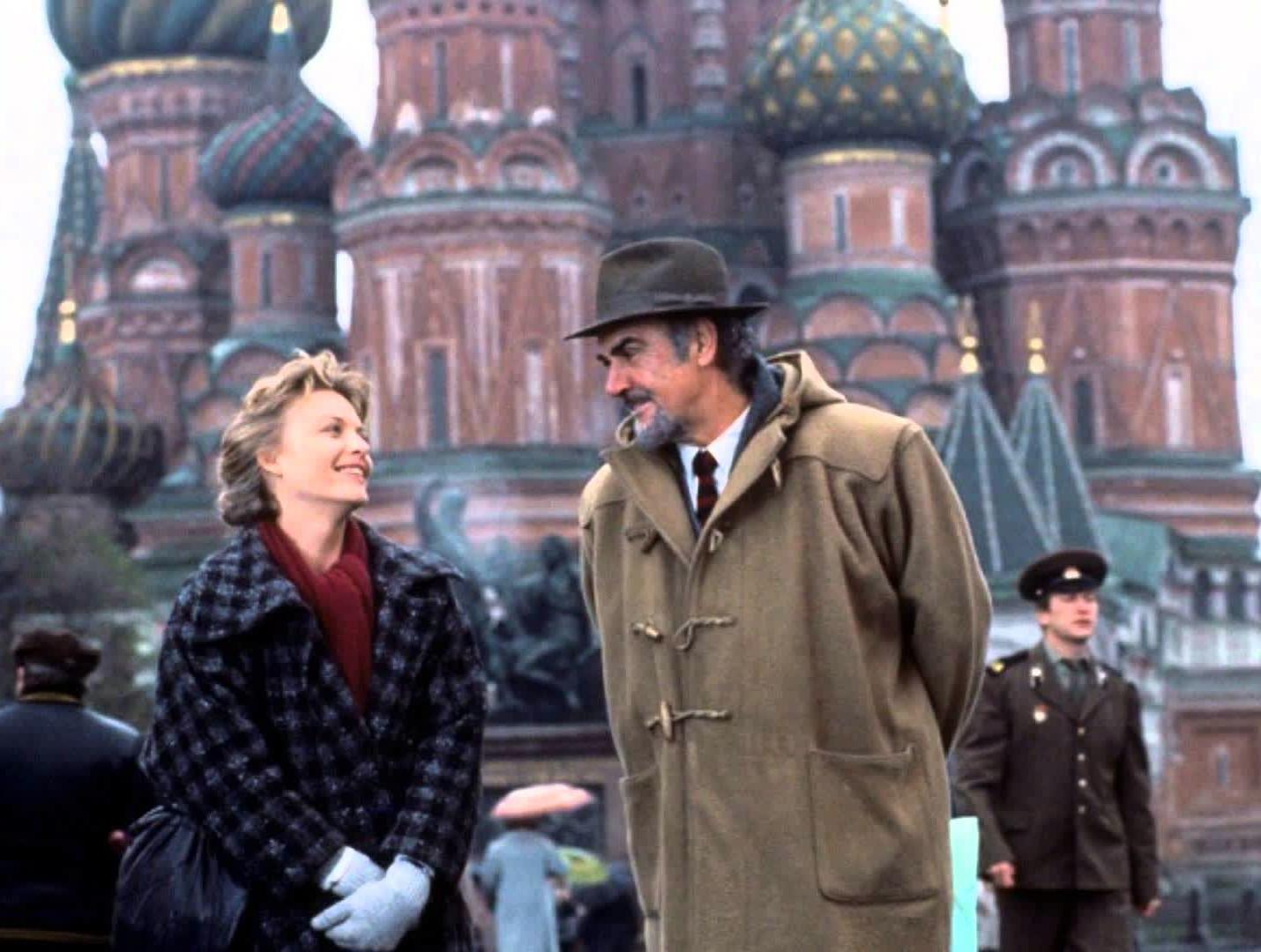 С русской девкой за 40 9 фотография