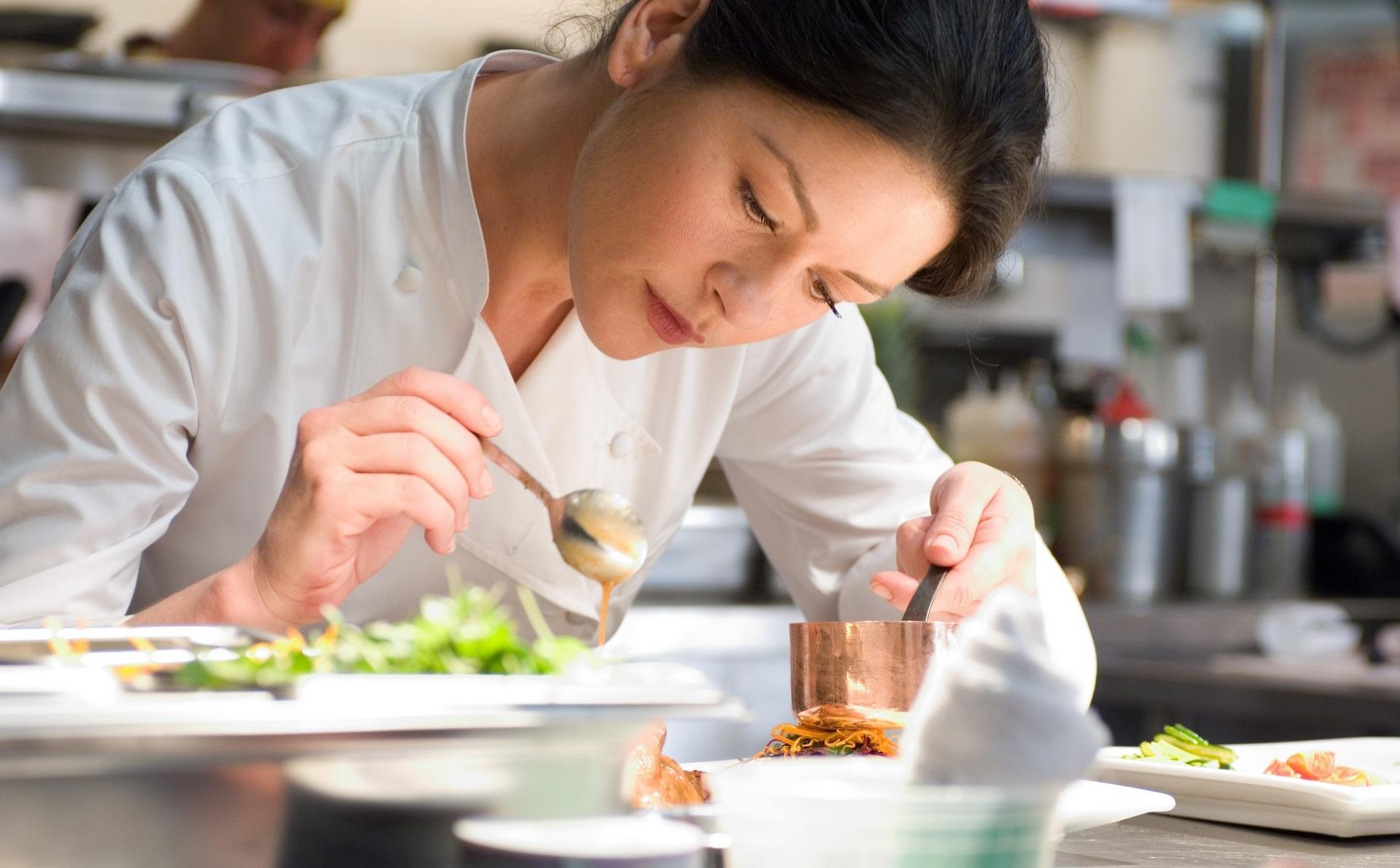Хитрости, которые будут незаменимы на кухне