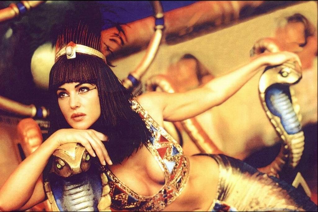 kleopatra-seksualnaya-zhizn