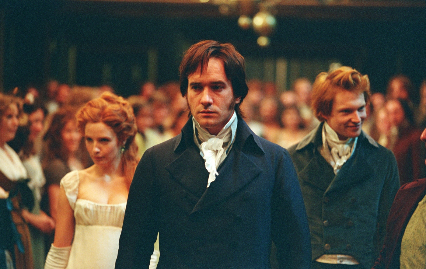 jane austens methods of portraying the character of mr. darcy in pride and prejudice essay Though undoubtedly a comic character, mr collins reflects com/pride-and-prejudice/study-guide/essay full text of pride and prejudice by jane austen.