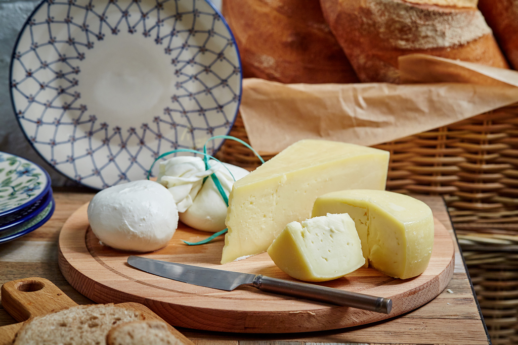 того все виды сыров с фото довольна формой