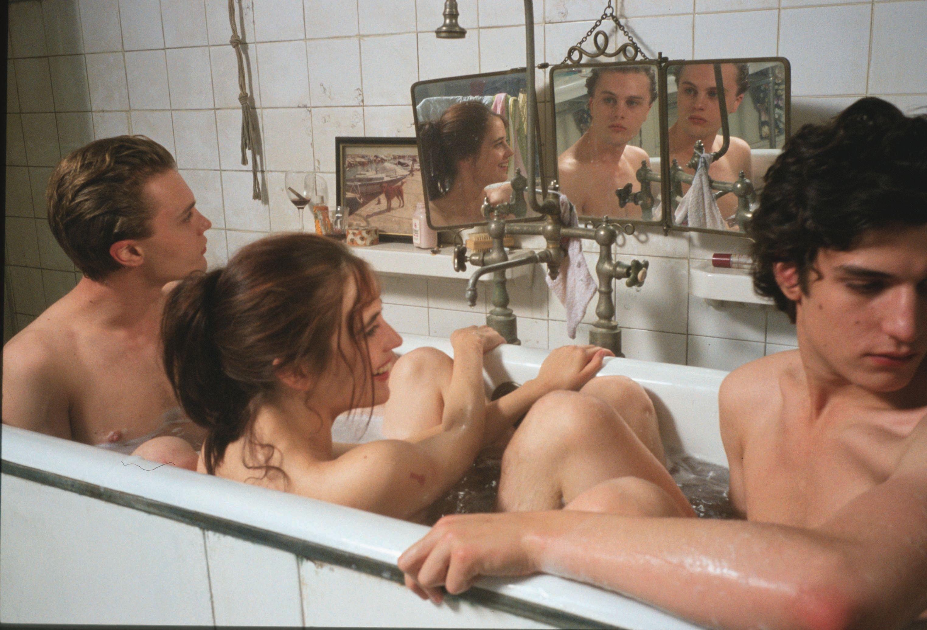 фильм про секс торрент