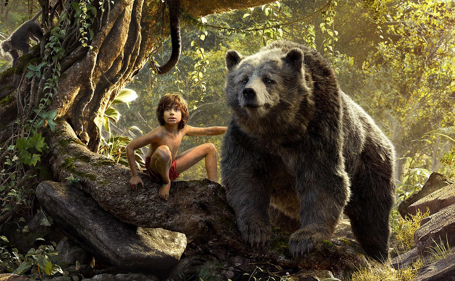 Закон каменных джунглей смотреть онлайн на онлайн фильм
