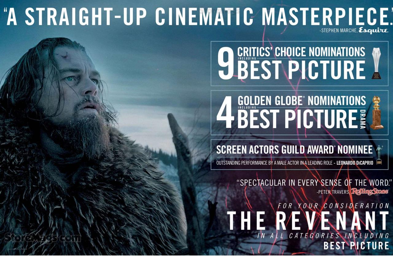 смотреть фильм в хорошем качестве выживший онлайн