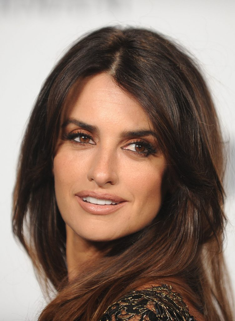 испанские актрисы фото и имена скидки распродажи