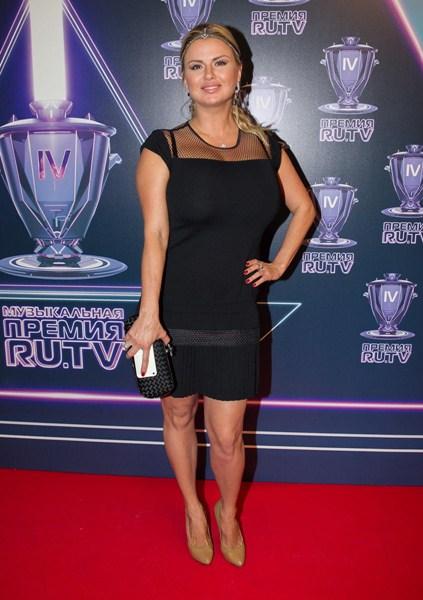 Анна Семенович (35)