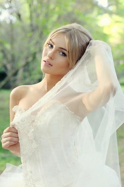 Амина Капш [22] – абхазка.