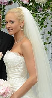 Ольга Бузова (29)