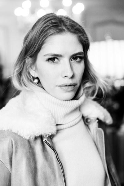 Елена Перминова (28)