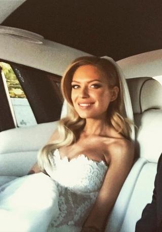 Маргарита Герасимович (25)