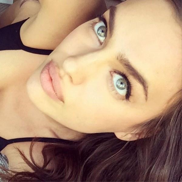 Ирина Шейк (29)