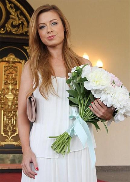 Юлия Савичева (27)