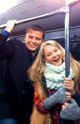 Актриса театра и кино Светлана Ходченкова (32)