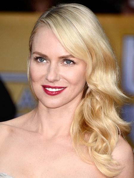 Рейтинг самых сексуальных блондинки актрис голливуда