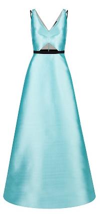 Kira Plastinina 3 999 р.