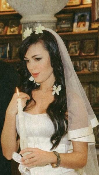 Анастасия Заворотнюк (44)