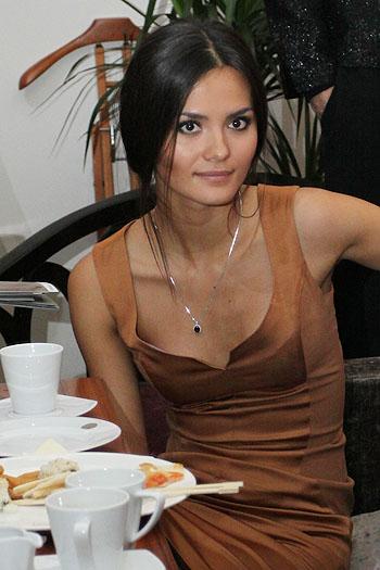 Катя Ли (30)