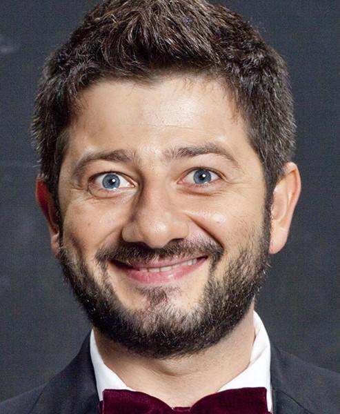 Михаил Галустян (35)