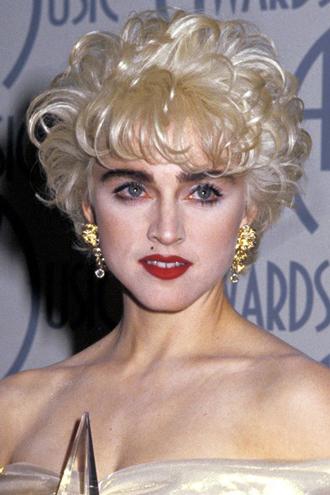 Мадонна (56)