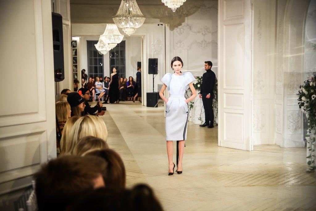 Коллекция Edem Couture