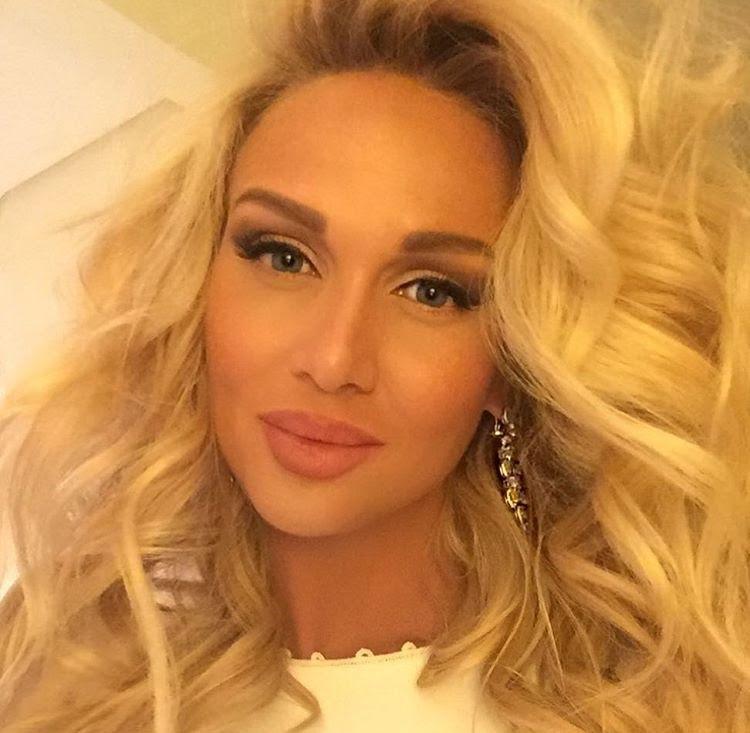 Виктория Лопырёва (32)