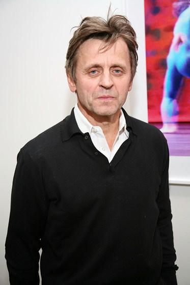Михаил Барышников (67) иммигрировал в Америку и добился успехов не только как танцор, он стал востребованным актером.
