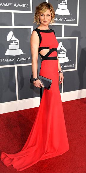 Тиа каррере платья красной ковровой дорожки