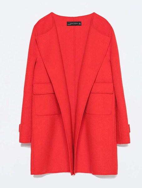 Zara, 8 999 р.