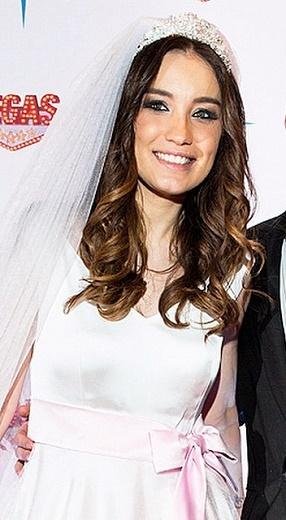 Виктория Дайнеко (28)